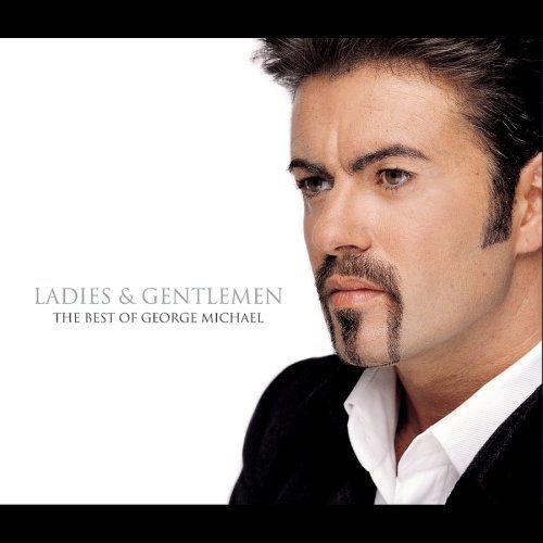 George Michael / Ladies and Gentlemen: Best Of