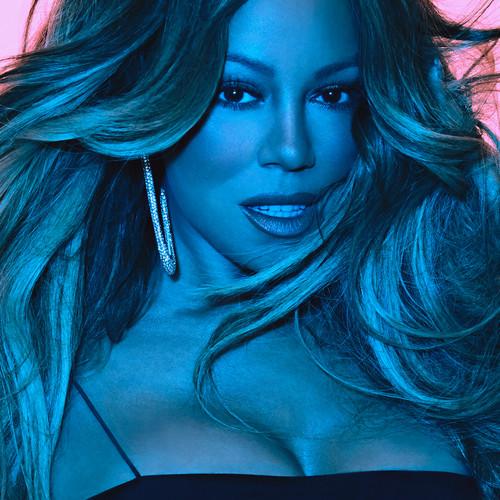 Mariah Carey / Caution [Explicit Content]