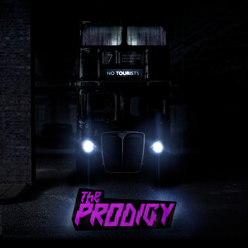 Prodigy / No Tourists
