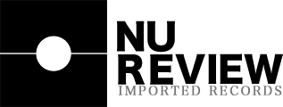 nu-review_logo