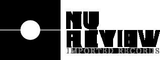 nu-review_logo